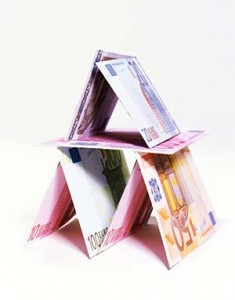 Cooperativas de viviendas en Bizkaia