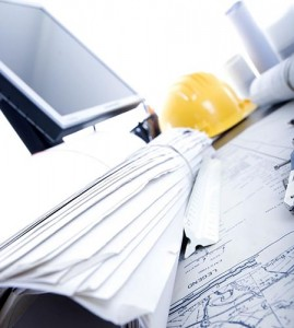 empresas constructoras en Bizkaia